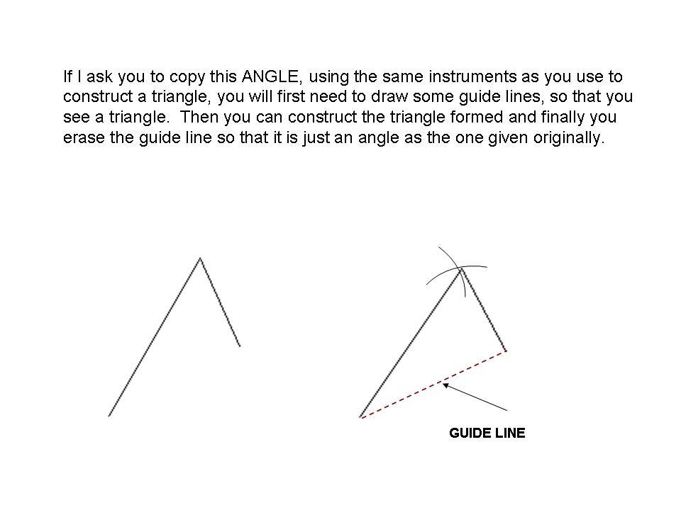 how to get horizontal ruler docs